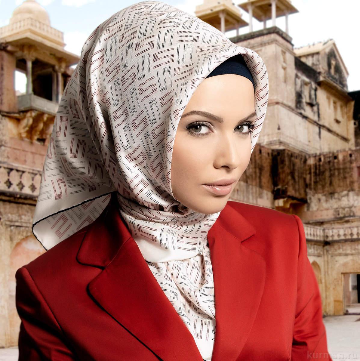 мусульманские знакомства в астрахане